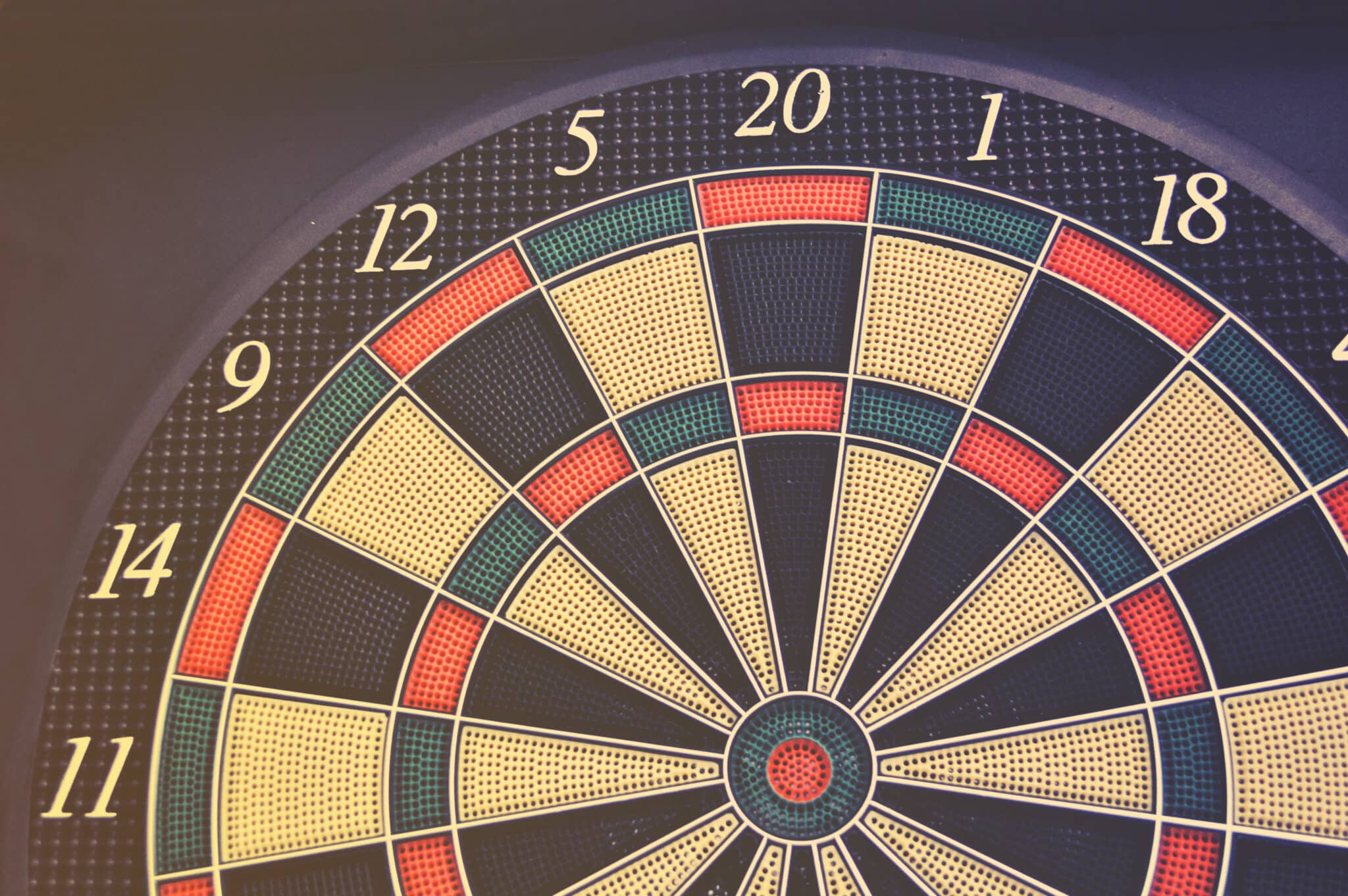 Tips for Retargeting Best Practices