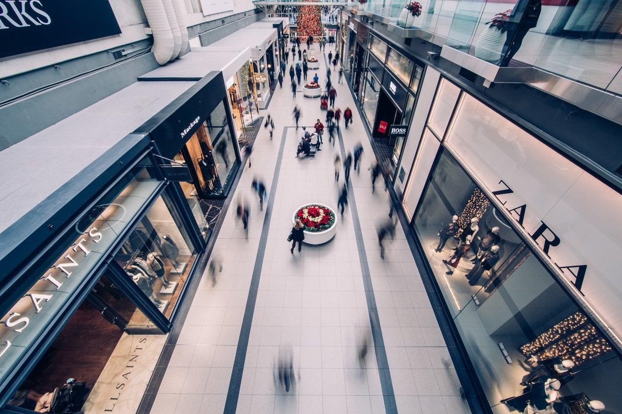 Criteo commerce trends 2018