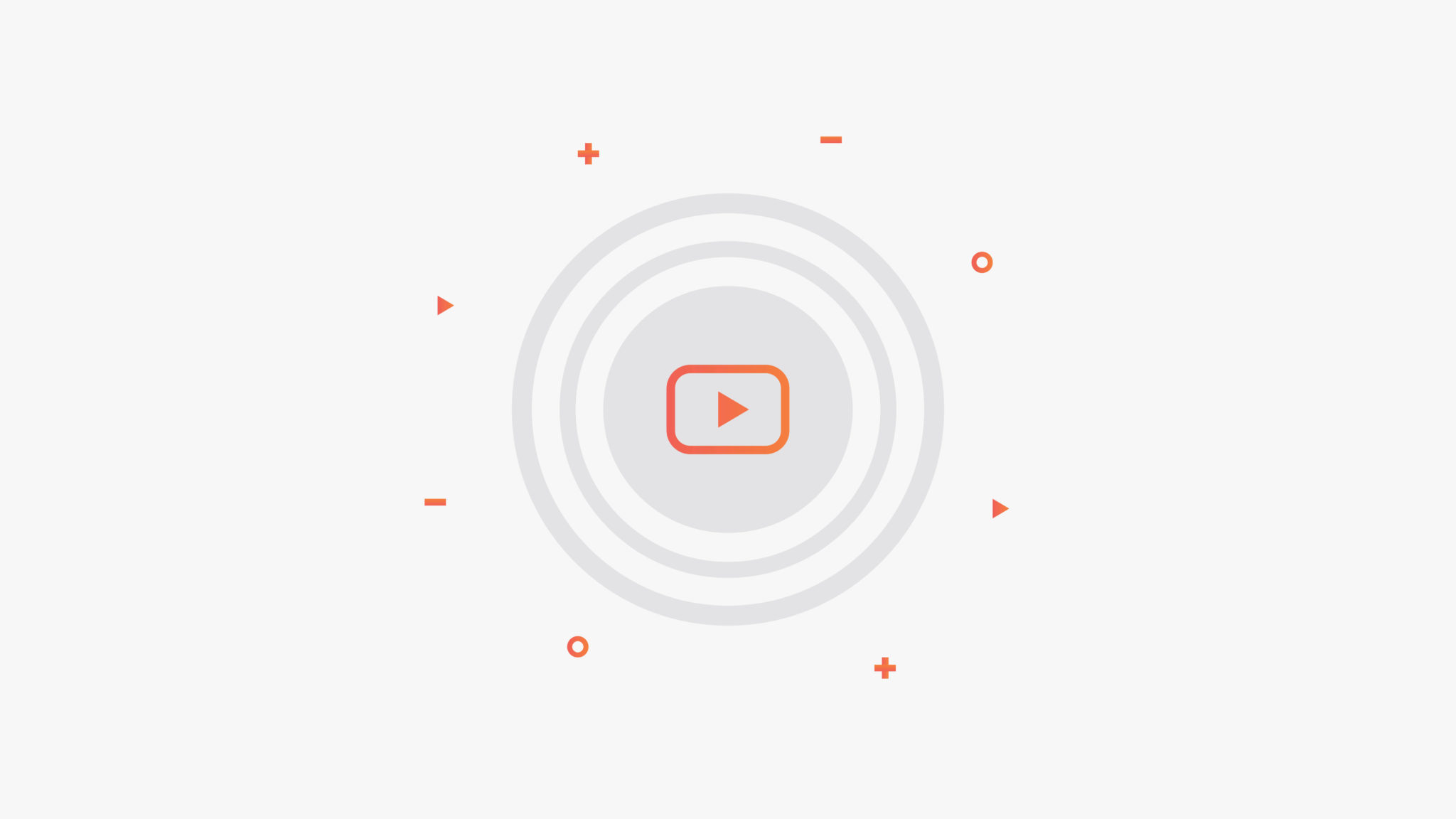 Criteo How to Find a Right Retargeting Partner