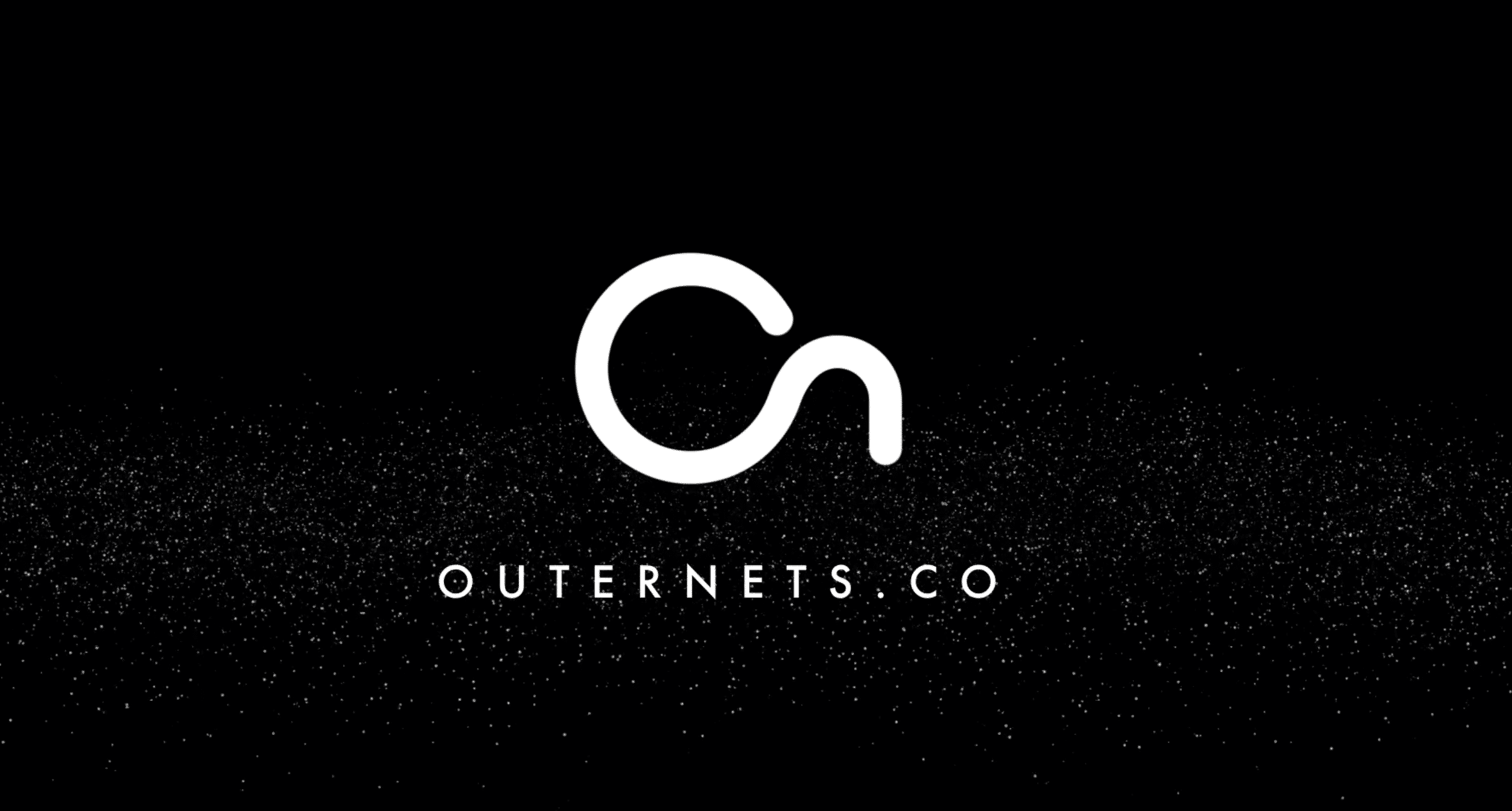 Outernets.co