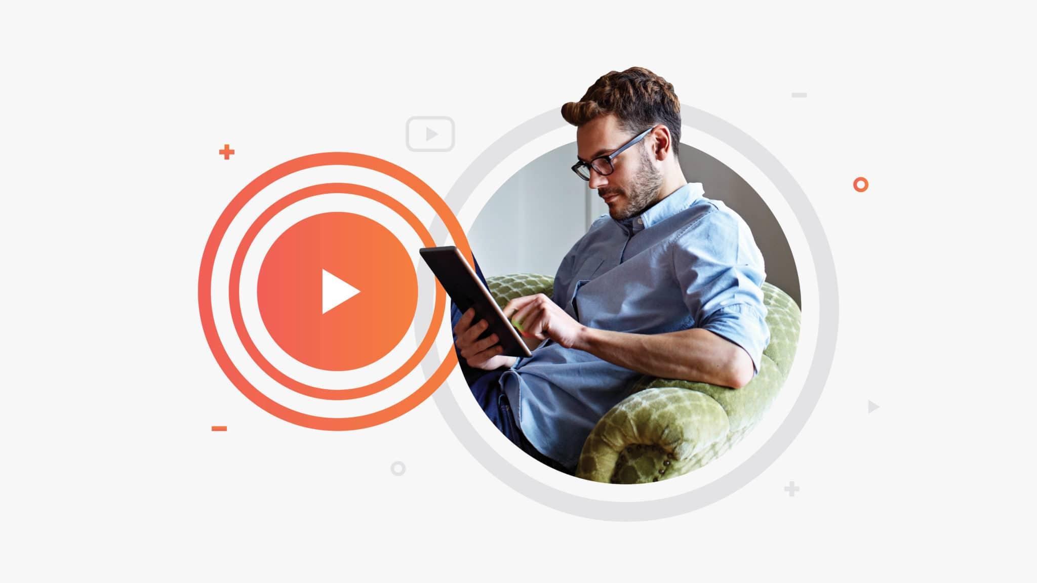 Video Retargeting