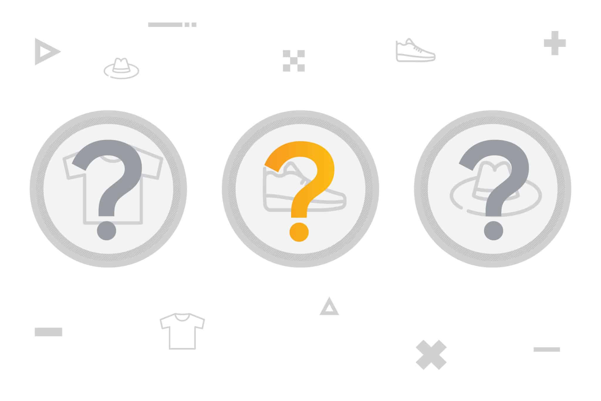 Fotos von der russischen Dating-Website