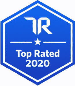 TrustRadius 2020 Top Rated Ad Serving & Retargeting Platforms