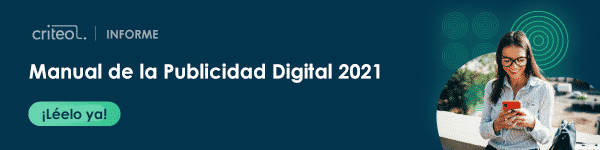 Click here to download The 2021 Digital Advertising Manual.