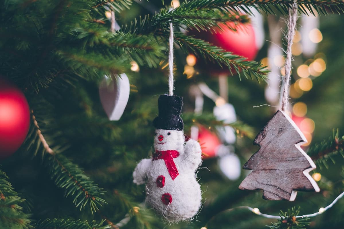 2018 holiday marketing strategies