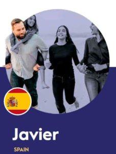 Jaiver