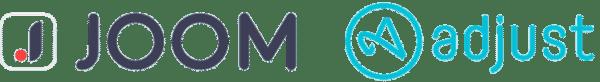 Joon-Adjust-logos-(1)