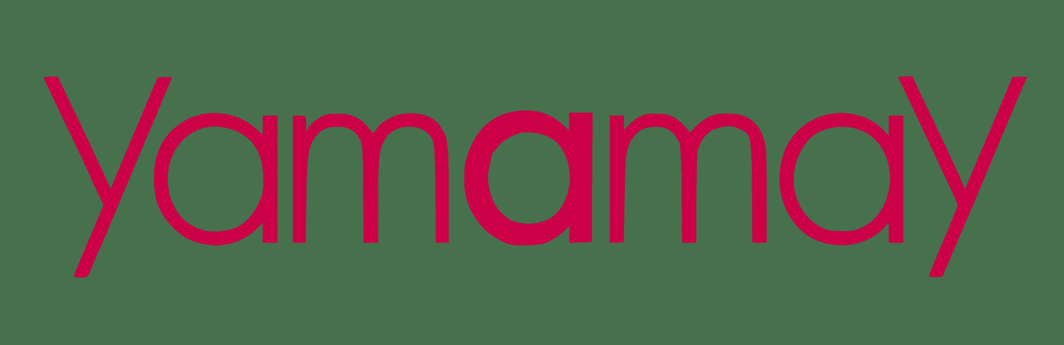 Yamamay_logo