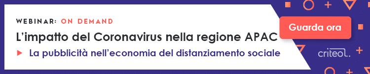Fai clic qui per guardare il webinar sull'impatto del Coronavirus dell'Asia del Pacifico su richiesta.