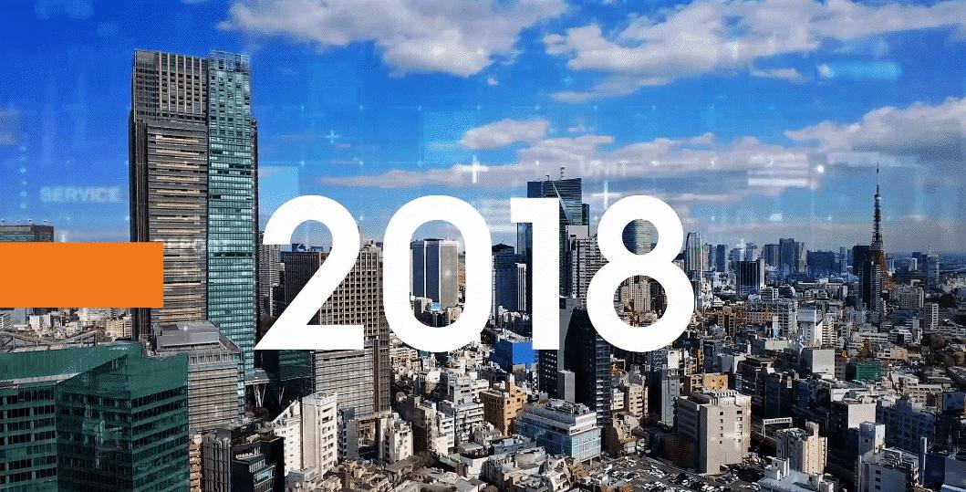 Criteoでは2018年10月に東京で開催したCriteo Brand Summit2018に合わせて、新たな動画「Made in Criteo」を制作いたしました。
