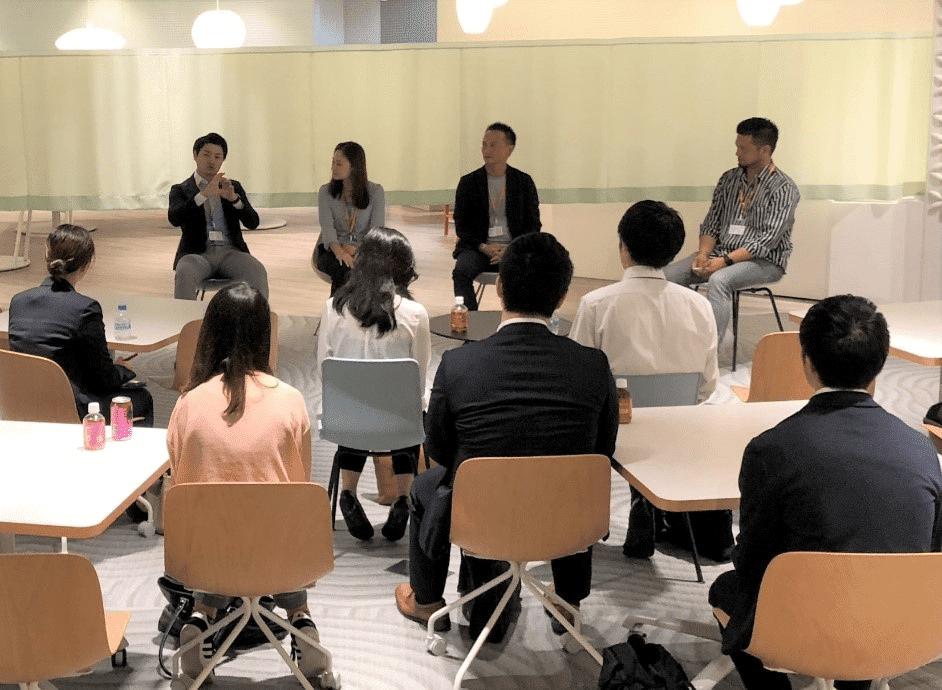 Criteoへようこそ! 「Criteo Japan Meet Up」開催報告