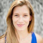 Kelsey Wahl