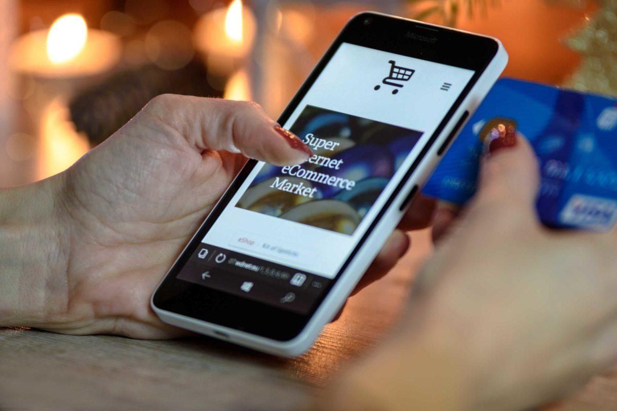 consumer trends 2019