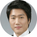 Bumjoon Kim