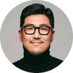 Stan Kim (김천석)