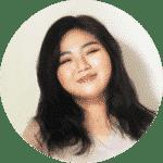 Yeaji Kim