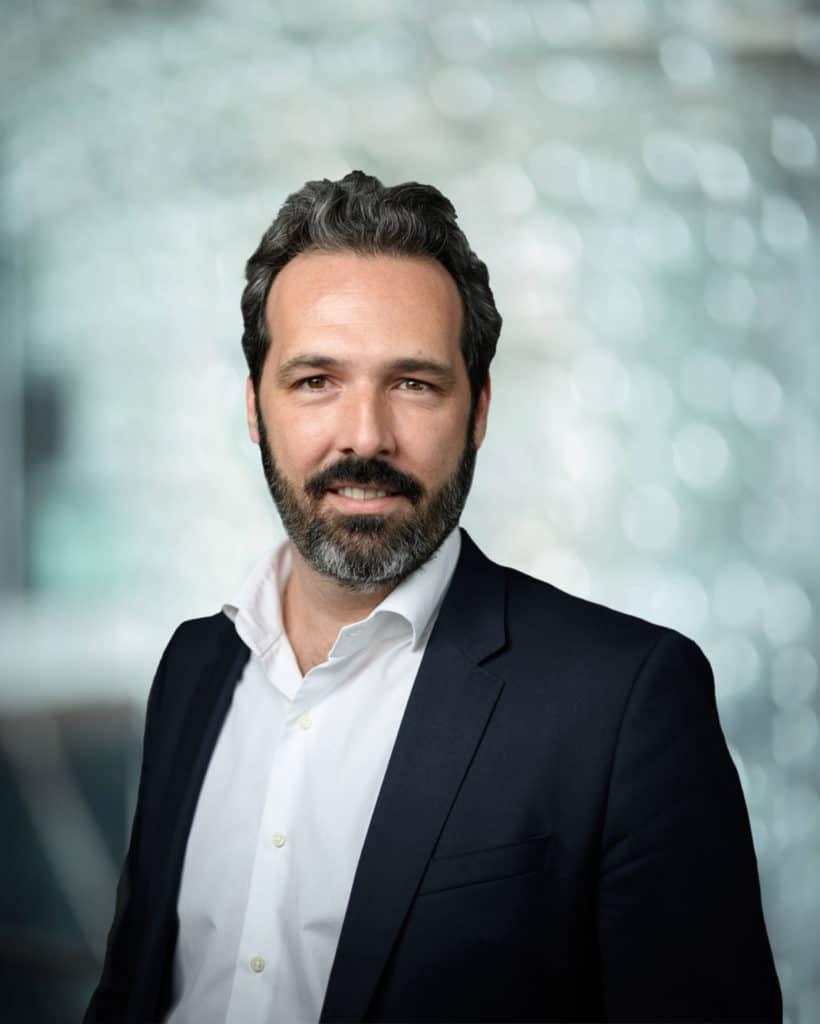 Cédric Vandervynckt