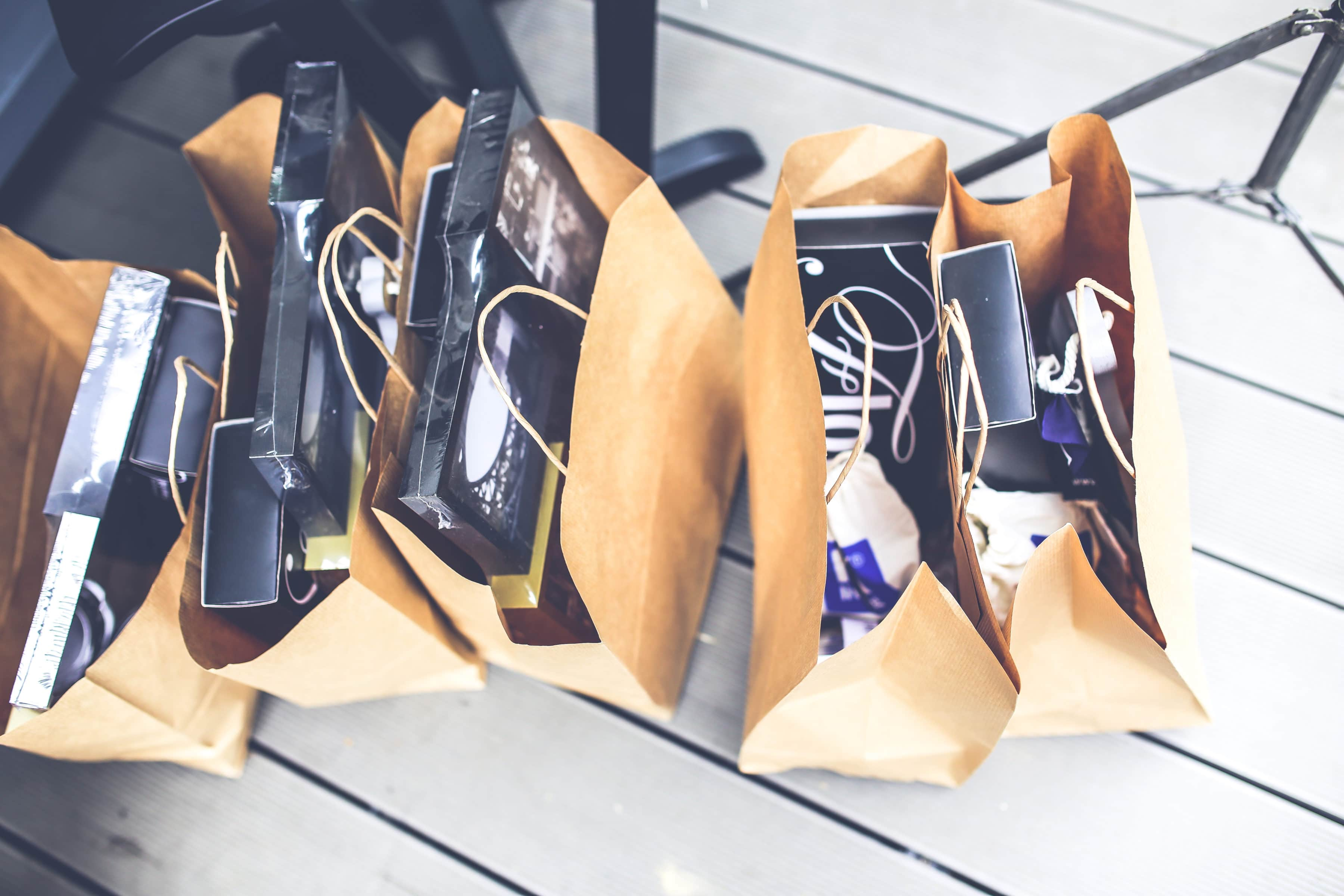 10 Google Shopping Strategies For Black Friday