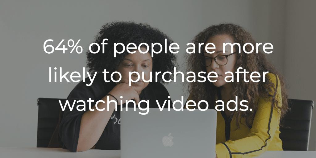 How Video Retargeting Works