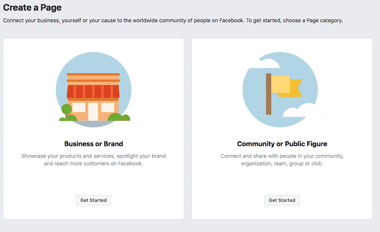 How to Market Retail & Ecommerce on Facebook | Criteo