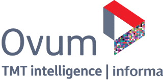 Ovum logo (transparent background)
