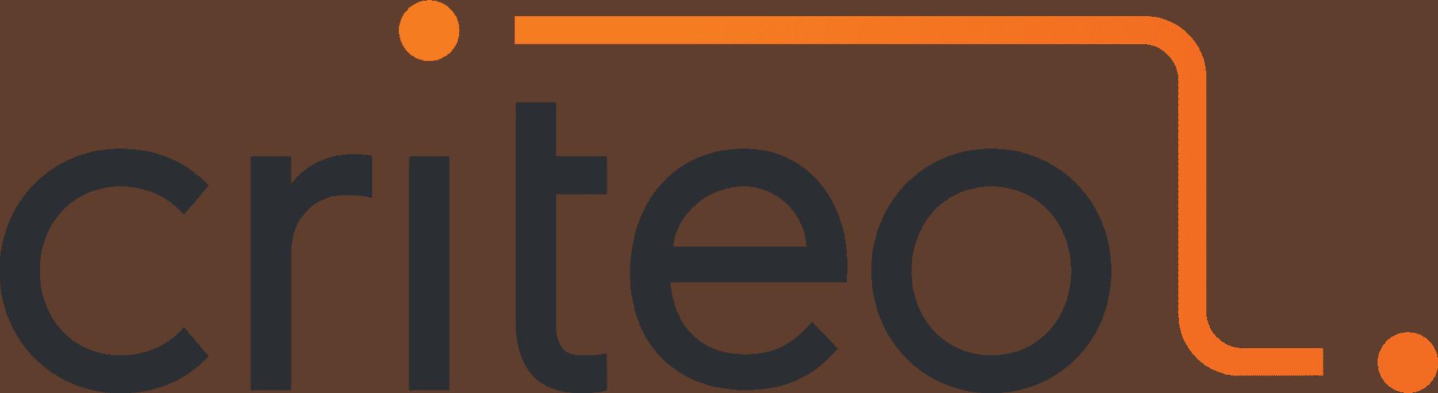 18_Criteo_Brand_Logo_Digital (2)