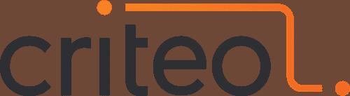 Criteo logo digital-min
