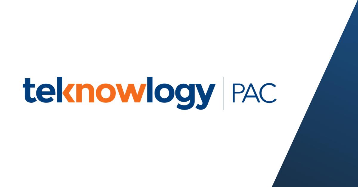 teknowlogy_PAC_logo