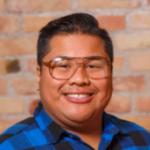 Eduardo Ronquillo Junior is a Technical Senior Account Manager at Adjust.