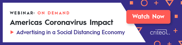 Click here to watch the Americas Coronavirus Impact webinar on demand.