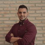 Mehdi Atoui