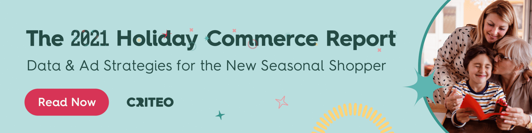 Click here to download the 2021 holiday commerce report.